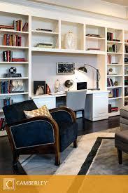 design for home decoration bookshelf bookshelf decor knick knack shelf ideas stacking