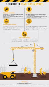 best 25 excavator price ideas only on pinterest heavy equipment