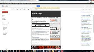 gamestop preorder be careful ffxiv arr forum final fantasy