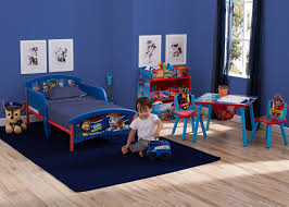 Play Table With Storage And Chairs Paw Patrol Table U0026 Chair Set With Storage Delta Children U0027s Products
