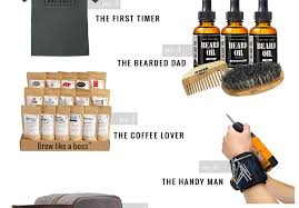 fathersday gifts 10 impressive last minute s day gifts on fresh