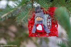 best friend photo frame ornaments sweet tea saving grace