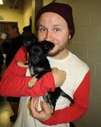 affenpinscher rescue seattle zmyersofficial with motley zoo animal rescue puppies shinedown