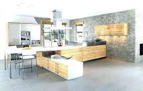decorating ideas for kitchen walls modern kitchen decor ideas yellow kitchen island design retro modern