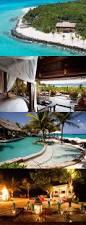 Necker Island by 39 Best Necker Island Images On Pinterest British Virgin Islands
