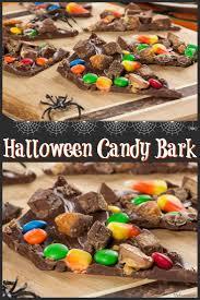 46 best easy recipes for halloween images on pinterest easy