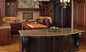 picture of kitchen designs kitchen designs cabinet store salisbury md