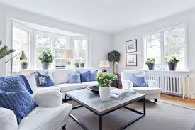 homes interiors and living hton homes interiors stockholm vitt interior design white