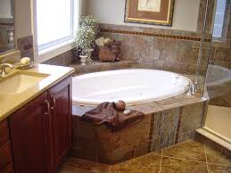 Bathroom Apothecary Jar Ideas by Bathroom Tub Ideas Affordable Modern Bathtub Designs To Take In