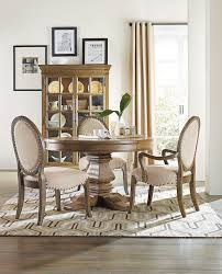 dining room furniture denver colorado amazing bedroom living