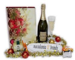 Wine Christmas Gifts Complete Christmas No 2 Chandon Sparkling Nv Wine Christmas