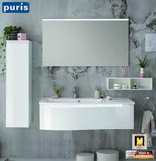 spiegel ablage bad