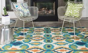 Area Rug Buying Guide 5 Boho Rugs To Brighten Up Your Home Overstock Com