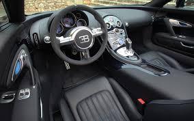 Bugatti Starting Price Top 10 Bugatti Interior Pics At Wallpaper Hd 1080p Images Full Hd