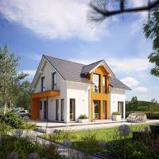 Bau Mein Haus Das Eigene Haus Bauen Und Geld Und Zeit Sparen