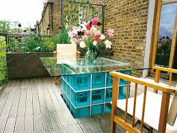 ideas for a balcony garden hgtv