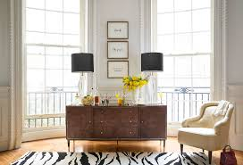one kings lane home decor u0026 luxury furniture design services