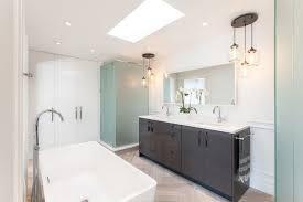 unique light bathrooms within bathroom feel it u2013 home interior
