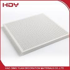 Cornice Ceiling Price Malaysia 100 Recycled Easy Installation Aluminum Ceiling Board Price