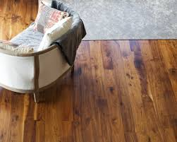 Laminate Flooring Health Concerns 101 How To Make Your Flooring Fit Your Climate