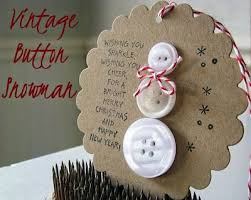 55 best ornaments and wreaths images on