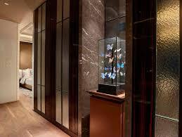 Top Interior Design Best 25 Ab Concept Ideas On Pinterest Lobby Design Hotel