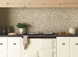 fliesenspiegel k che verkleiden innenarchitektur kühles küche fliesen verkleiden kche mal anders