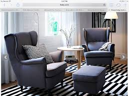 ikea furniture catalogue pin by shanna swann roberts on lyn u0027s all auburn man cave it u0027ll