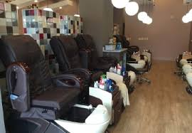 maryland u0027s best nail salons by neighborhood dc refined