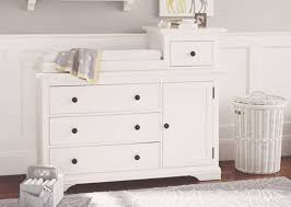 Baby Changing Table Ideas Baby Dresser And Changing Table Bedroom Gregorsnell Baby Dresser