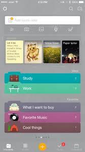 home design app problems 16 best home screen images on pinterest app ui interface design