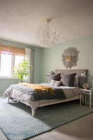 Bedroom Design Guide Small Vaulted Ceiling Bedroom Lighting Design Pictures Light Ideas