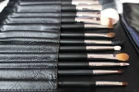 sedona lace u2013 professional makeup brushes u2013 mikhila com