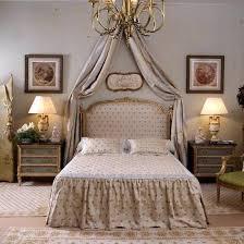 modele de chambre a coucher model chambre a coucher modele de chambre a coucher maroc cildt org