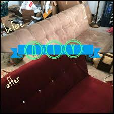 fun reupholster sofa bedford bed diy 10184 gallery rosiesultan com