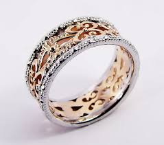 beautiful rings designs images 15 examples of brilliant wedding rings mostbeautifulthings jpg