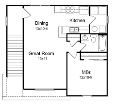 garage floor plans with apartments alec two car apartment garage plan 058d 0146 house plans and more
