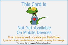free talking ecards free birthday cards online no membership draestant info