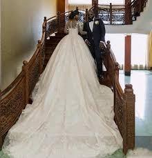 brautkleid sale brautkleid wedding gowns sleeve lace bridal dresses