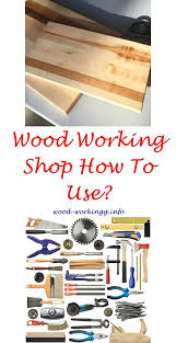 best gun cleaning table 163 best gun cleaning box woodworking plans images on pinterest