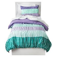 target black friday frozen pillow book best 25 frozen bed set ideas on pinterest tulle canopy frozen