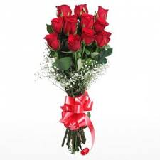 Next Day Flower Delivery Send Flowers To Gurgaon Flowers Delivery In Gurgaon Gurgaonflorist