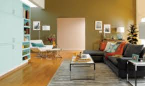 colours for home interiors color center paint color selector the home depot