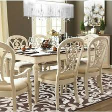 Sears Dining Room Sets Lovable Sears Dining Room Chairs Monet Dining Room Furniture Sears
