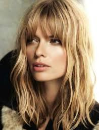 haircut for wispy hair the 25 best wispy bangs round face ideas on pinterest bangs