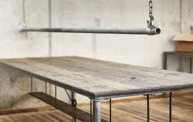 Industrial Desk Accessories by Stupendous Industrial Office Desk Accessories Bureau Plat Office