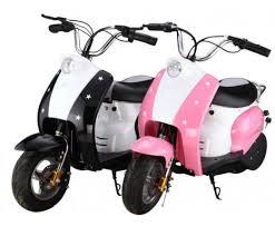 si e enfant scooter mini pocket scooter enfant electrique 24 volts nitro
