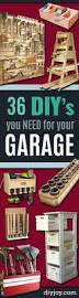 Cool Car Garages by Uncategorized Awesome Cool Car Garage Ideas Cool Garage Ideas