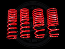 teamomo bigcartel com u2014 skunk 2 lowering springs 06 11 honda civic