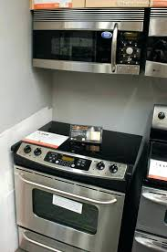 Cooktop Electric Ranges Electric Stove Top Electric Stove Top High Powered 4 Four Burners